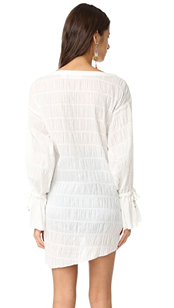 sass & bide Magic Maker Top