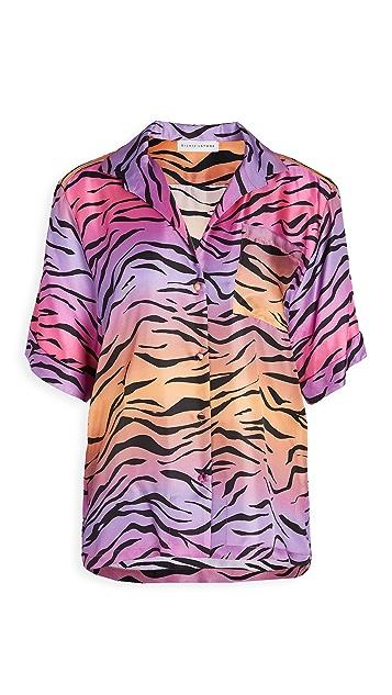 Silvia Astore Peggy Shirt