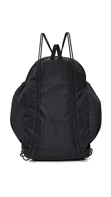 Satisfy Bombardier Backpack