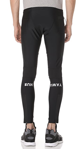 Satisfy Run Away Pants