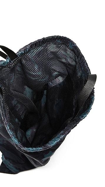Satisfy Gym Bag
