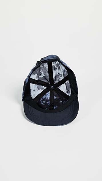 Satisfy Ultra Light Running Cap