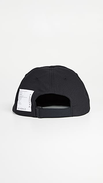 Satisfy Dynamic Running Cap