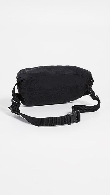 Satisfy Bum Bag