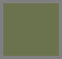 Army Patchwork