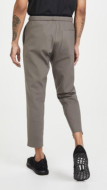 Satisfy Spacer Post-Run Pants