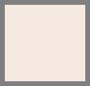 Bleach Pink