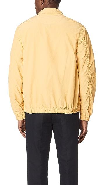 Saturdays NYC Cooper Jacket