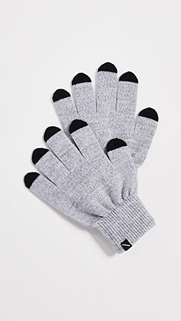 Saturdays NYC Dylan Gloves