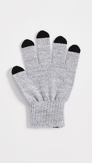 Saturdays NYC Dylan Gloves
