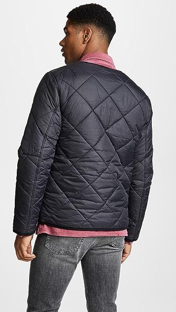 Saturdays NYC Khari Quilted Jacket