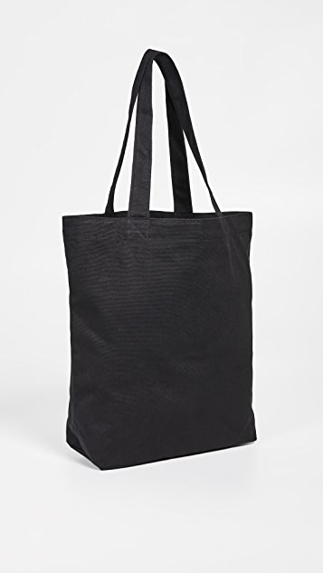 Saturdays NYC Saturdays Cropped Tote