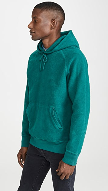 Saturdays NYC Ditch Hoodie