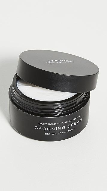 Saturdays NYC Grooming Cream