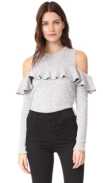 Saylor Kaylee Sweater