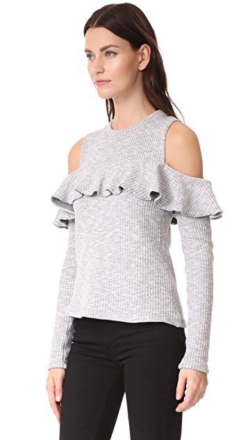 Saylor Kaylee Sweater