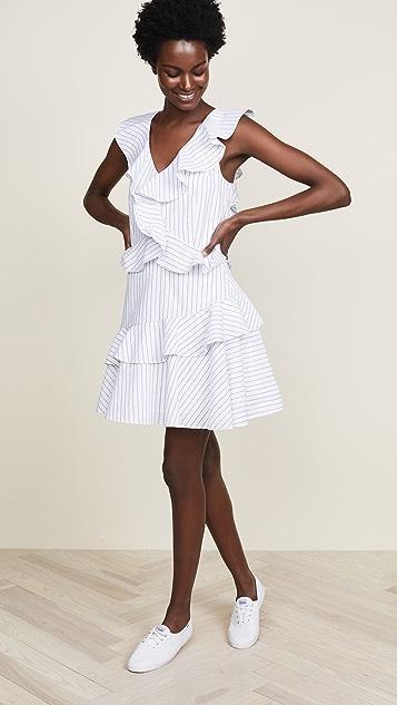 Saylor Lucy Dress