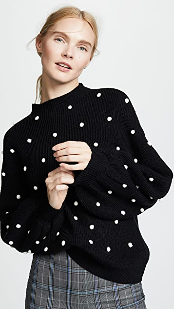 Saylor Chrissie Sweater