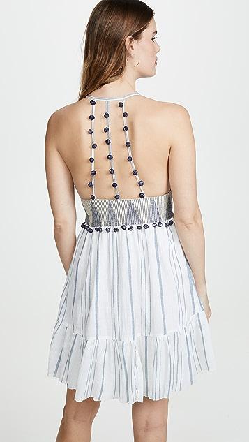 Saylor Aylin Dress