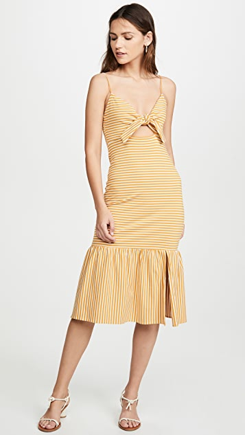 Saylor Doris Dress