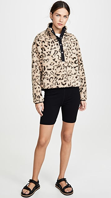 Saylor Rianne Pullover