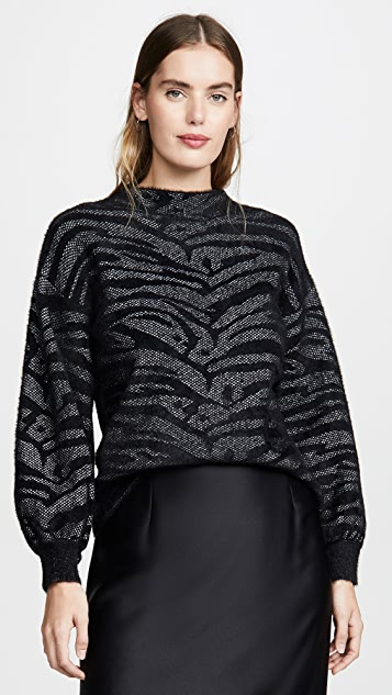 Saylor Bette Sweater