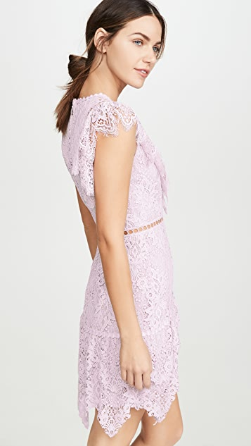 Saylor Kerry 连衣裙