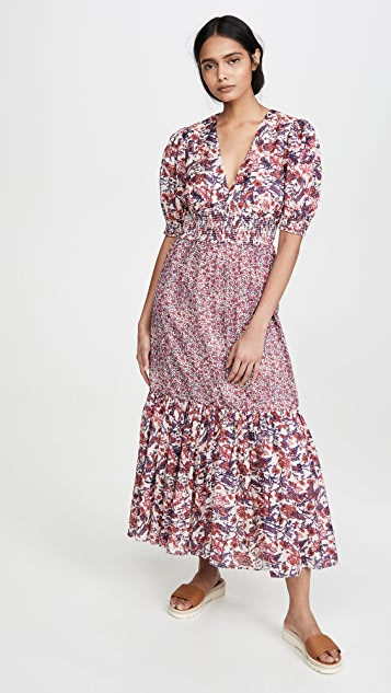 Saylor Elizabeth Dress