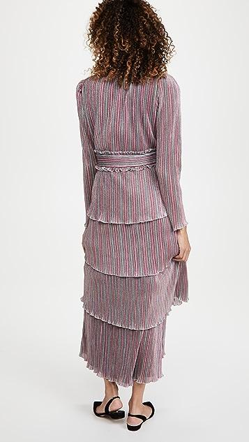Saylor Alison 连衣裙