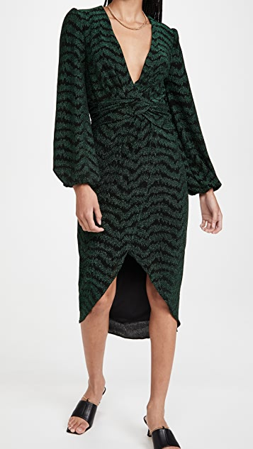 Saylor Camila Dress