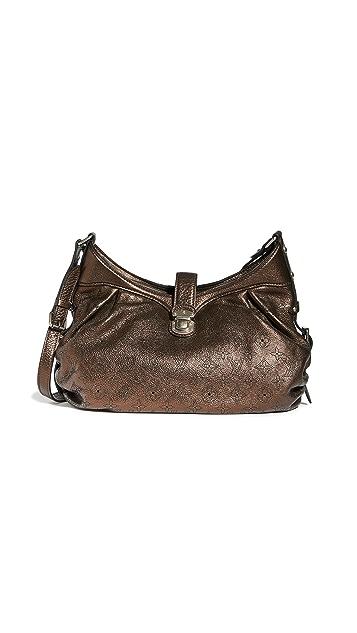 Shopbop Archive Louis Vuitton Mahina XS Bronze 包