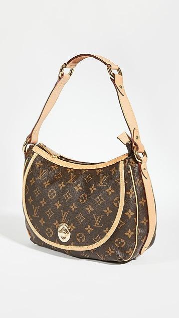 Shopbop Archive Louis Vuitton Tulum 单肩包