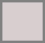 Gray/Silver