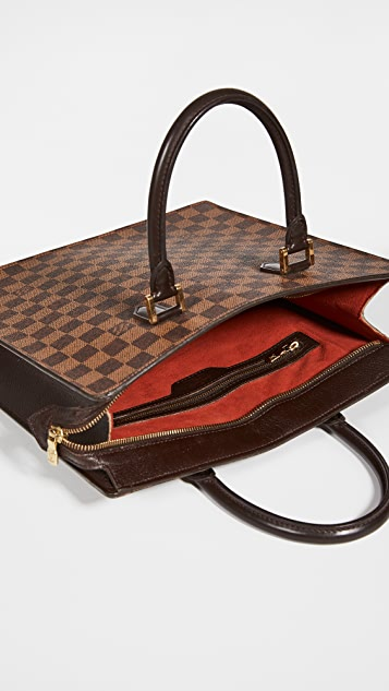 Shopbop Archive Louis Vuitton Venice