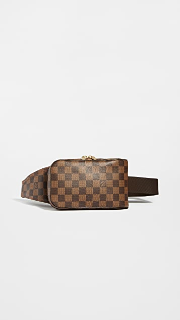 Shopbop Archive Louis Vuitton Geronimos 包