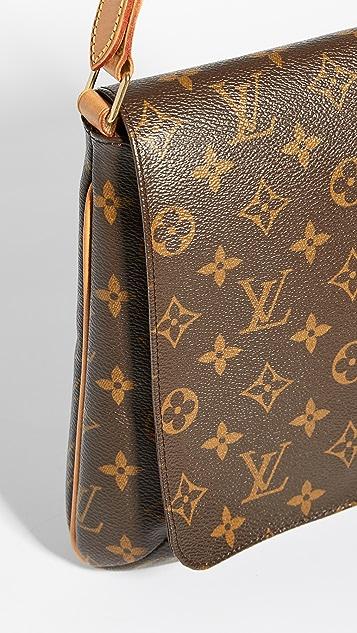 Shopbop Archive Louis Vuitton Musette Salsa 包