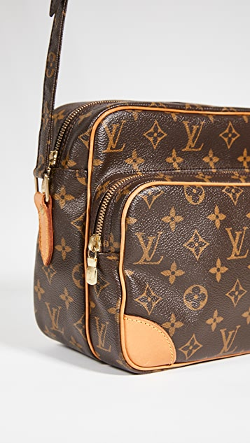 Shopbop Archive Louis Vuitton Bag