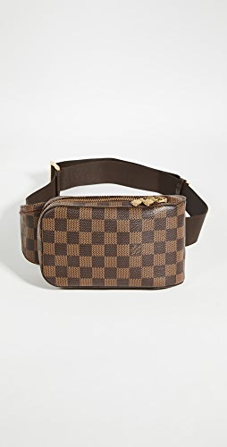 Shopbop Archive - Louis Vuitton Damier Geronimos 包
