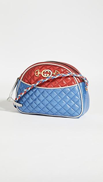 Shopbop Archive Gucci 马衔扣单肩包