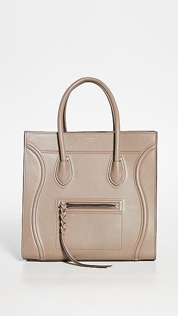 Shopbop Archive Celine Phanthom Luggage 包
