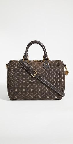 Shopbop Archive - Louis Vuitton Speedy Bandouliere Bag