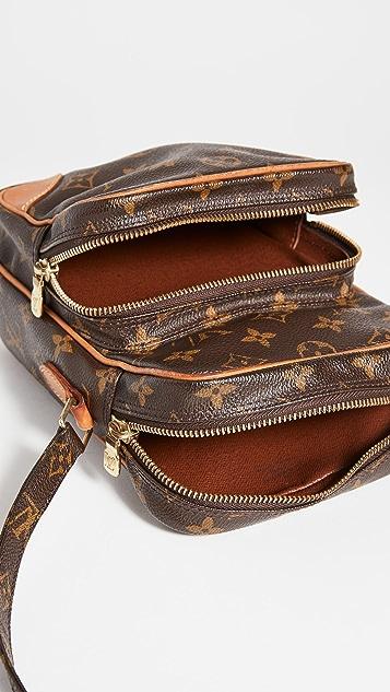 Shopbop Archive Louis Vuitton Amazone 单肩包