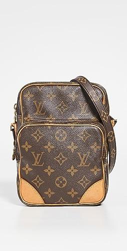 Shopbop Archive - Louis Vuitton Amazone Bag