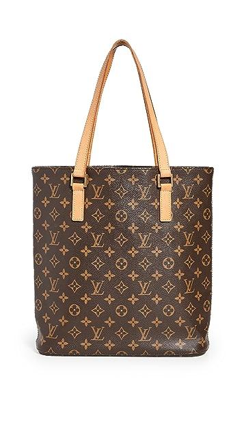 Shopbop Archive Louis Vuitton Vavin GM 字母组合手提包