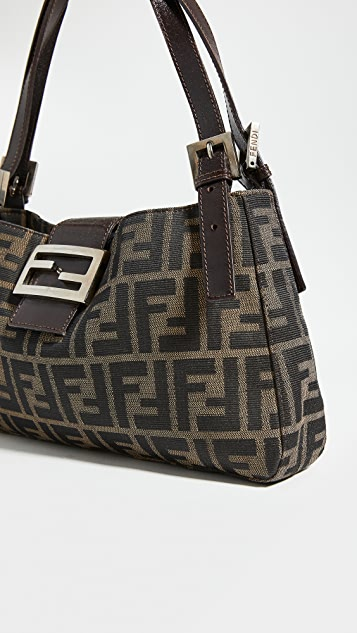 Shopbop Archive Fendi Bag