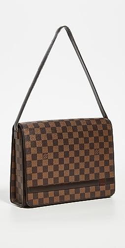 Shopbop Archive - Louis Vuitton Tribeca Long Bag