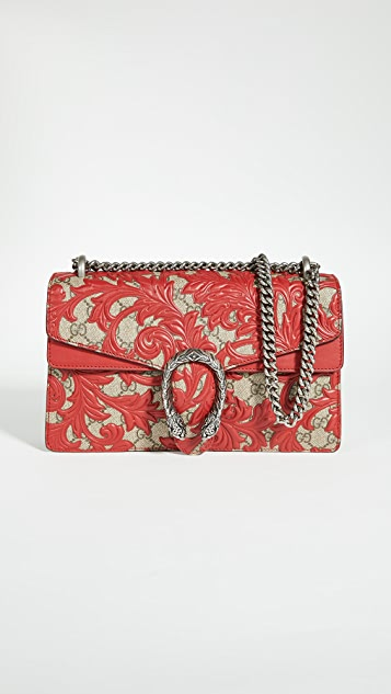 Shopbop Archive Gucci Dionysus Arabesque 链条单肩包