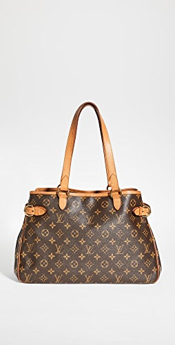 Shopbop Archive - Louis Vuitton Batignolles Horizontal Bag