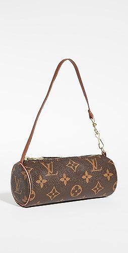 Shopbop Archive - Louis Vuitton Papillon 小包