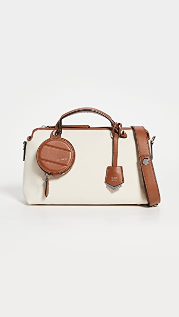 Shopbop Archive Fendi By The Way Handbag